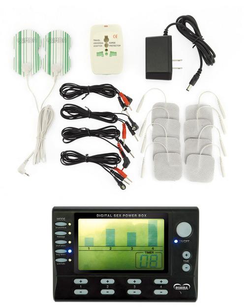 accessoire electro accessoire electrostimulation.asp